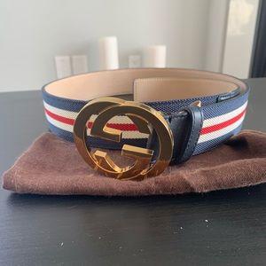 Men's Gucci's Belt